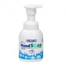 Opakowanie Piiloset Hand Soap (100 ml)