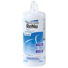 Butelka ReNu® MPS™ 360