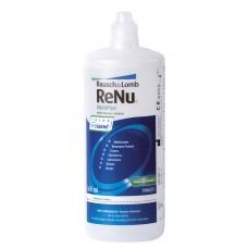 Opakowanie ReNu® MultiPlus™ 360ml