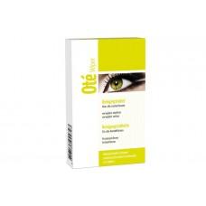 Enzymatyczne tabletki odbiałczające Ote Wiper (10 tabletek)